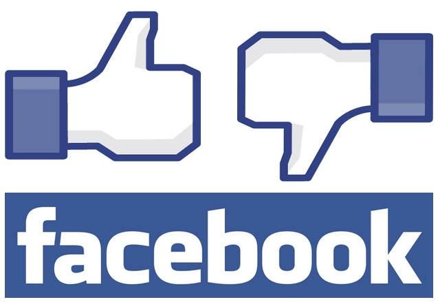 Facebook Pazarlamasında 4 Önemli İstatistik