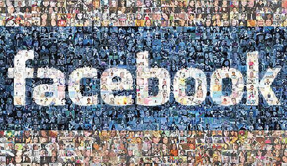 Facebook'ta Markaları Beğenmeye Doymuyoruz