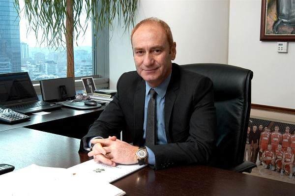 Garanti Bankası ve Mobil Pazarlama Derneği,  Türkiye'nin mobil girişimcisini seçecek
