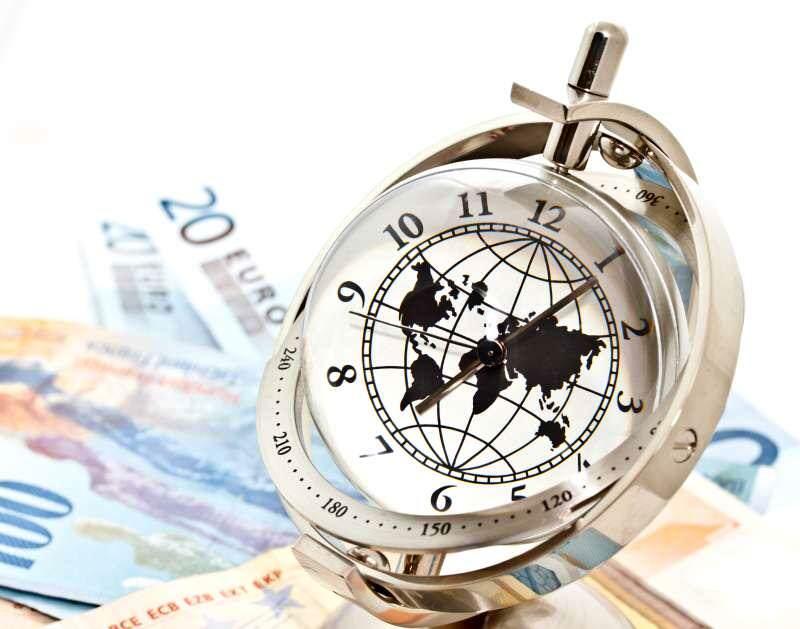 Küresel Ekonomi 2012'den Nasıl Etkilendi?