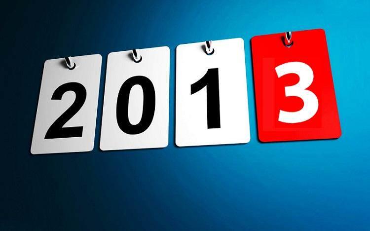 2013′e Hakim Olması Beklenen Pazarlama Trendleri II