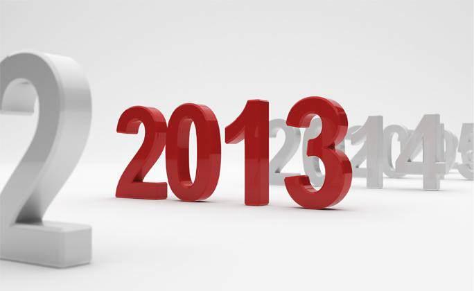 Pazarlamasyon'da 2013'ün En Değerli 10 Yazısı
