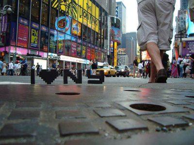 Ne Kadar Zenginiz: Marka  Şehirler ve Şehir Pazarlaması