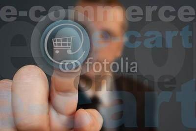 E-Ticaretin Yeni Adresi – Türkiye