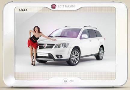 Fiat-Takvim-Görsel-3