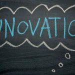 En Yenilikçi 50 Şirket Belirlendi: Apple İlk Sırada