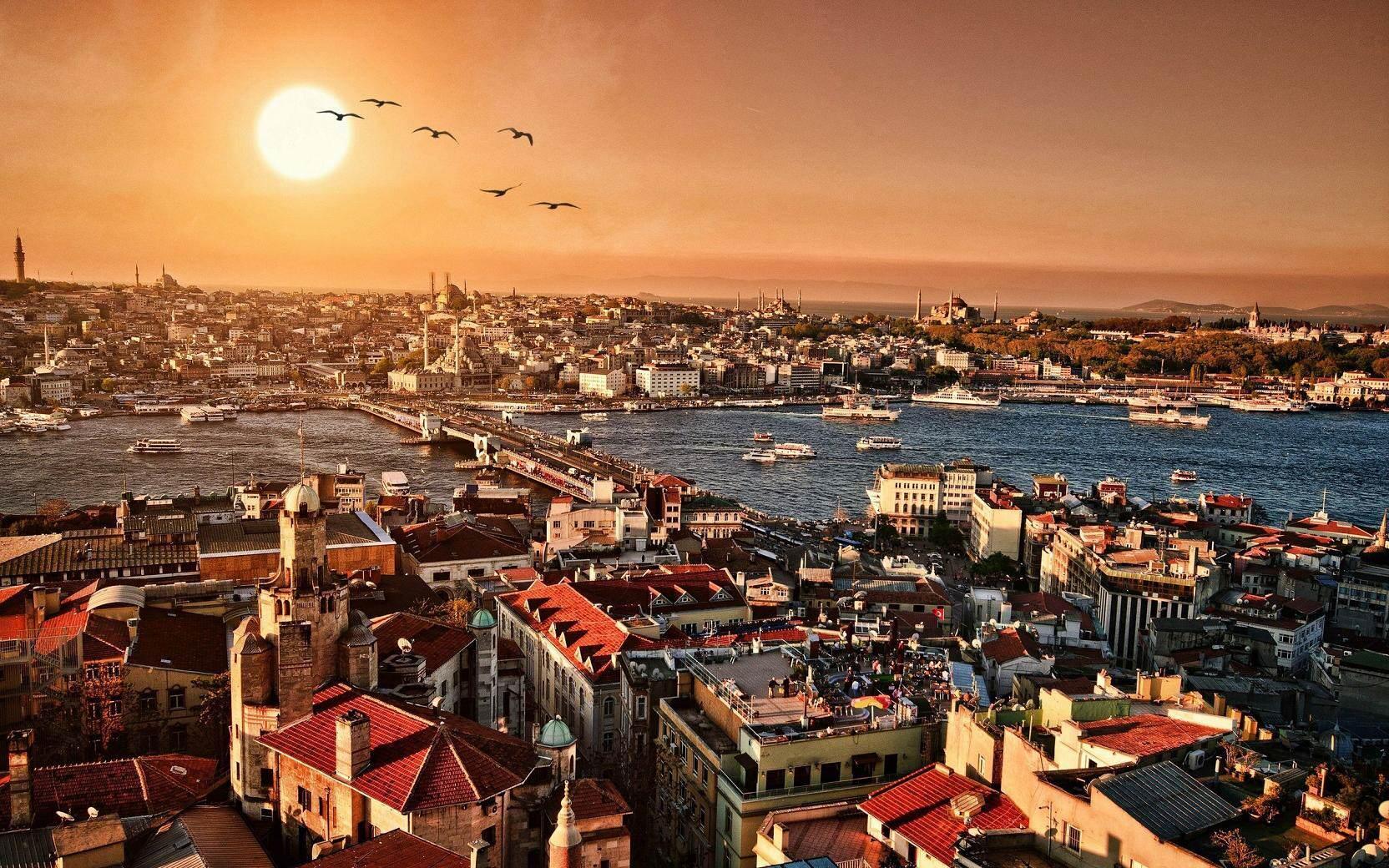 Türkiye Perakende Sektör Raporu Açıklandı