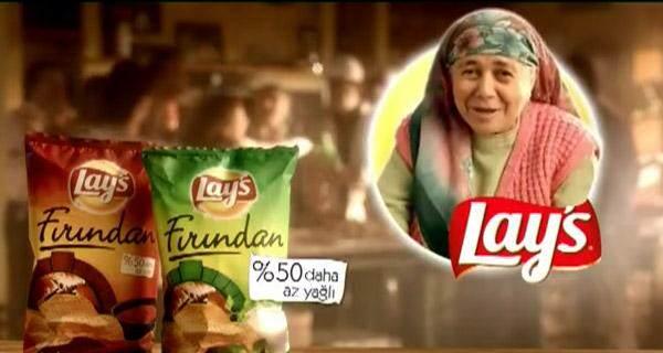 lays-firinda-reklami