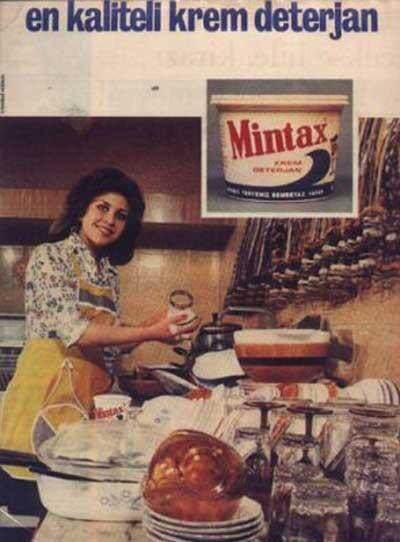 mintax-reklami