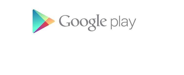 Google Play: Yeni Yıl Planları Nasıl Başlar ve Biter?