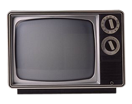 small-old-tv1