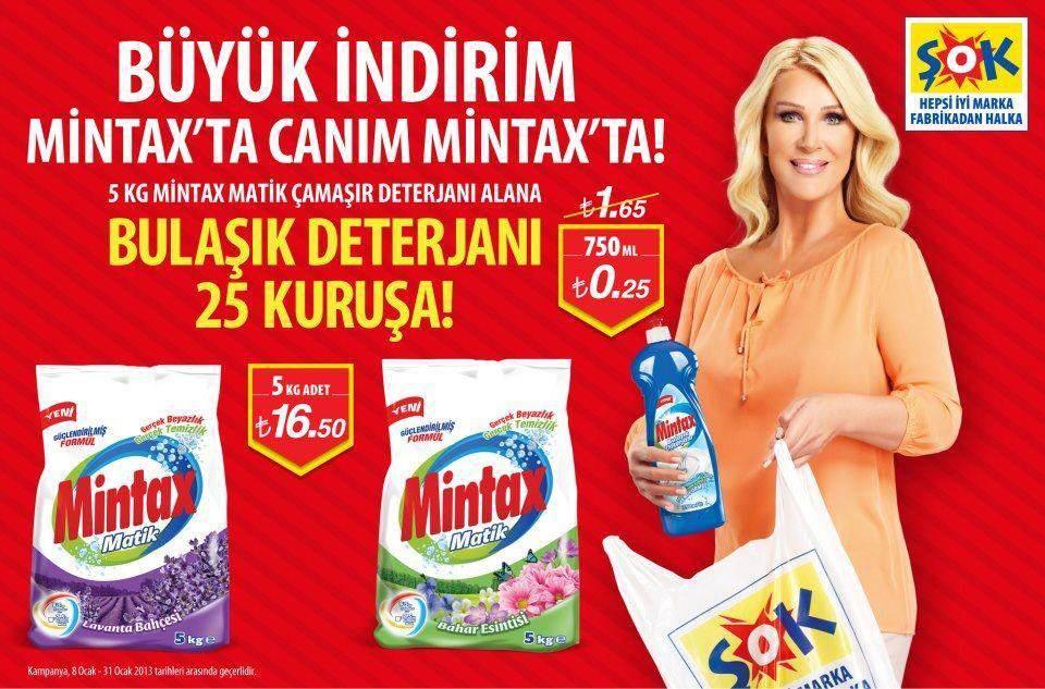 sok_market_mintax_12_1_2013