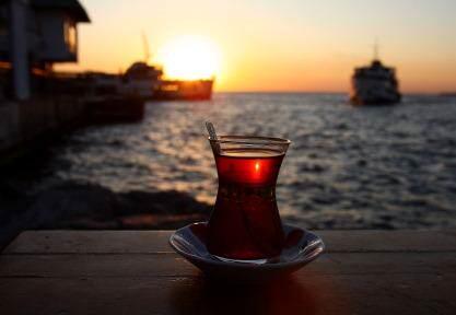 En Değerli 500 Marka Açıklandı, Türkiye Yine Listede Yok
