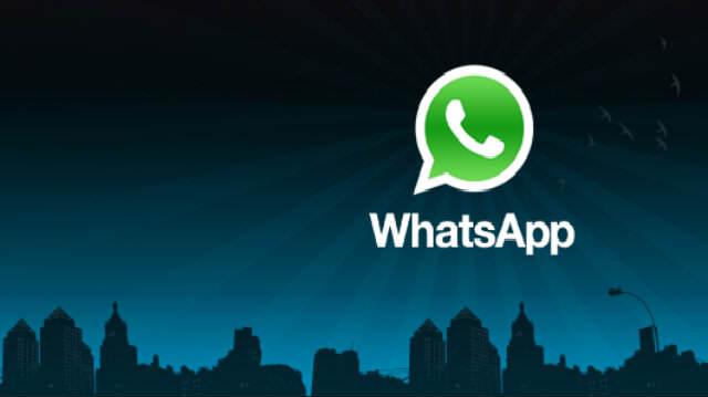 WhatsApp, Telekom Sektöründe Bir Devrime Neden Olur mu?
