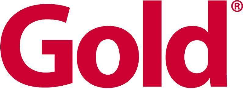 GOLD_Logo (1)