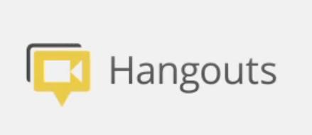 google-plus-hangouts (1)