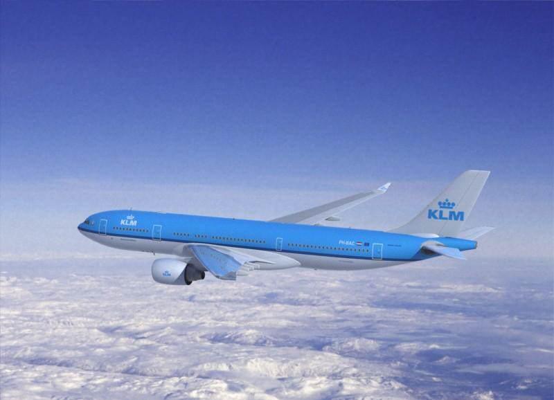 [Sektör] A İletişim, Air France-KLM Şirketler Grubu'nun Türkiye'deki PR ajansı oldu