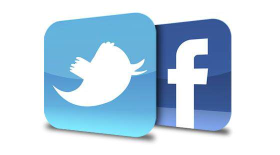 Facebook ve Twitter Reklam Modelleri