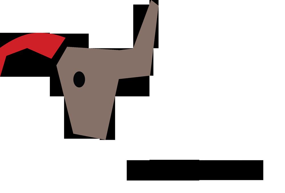 utopicfarm-logo1