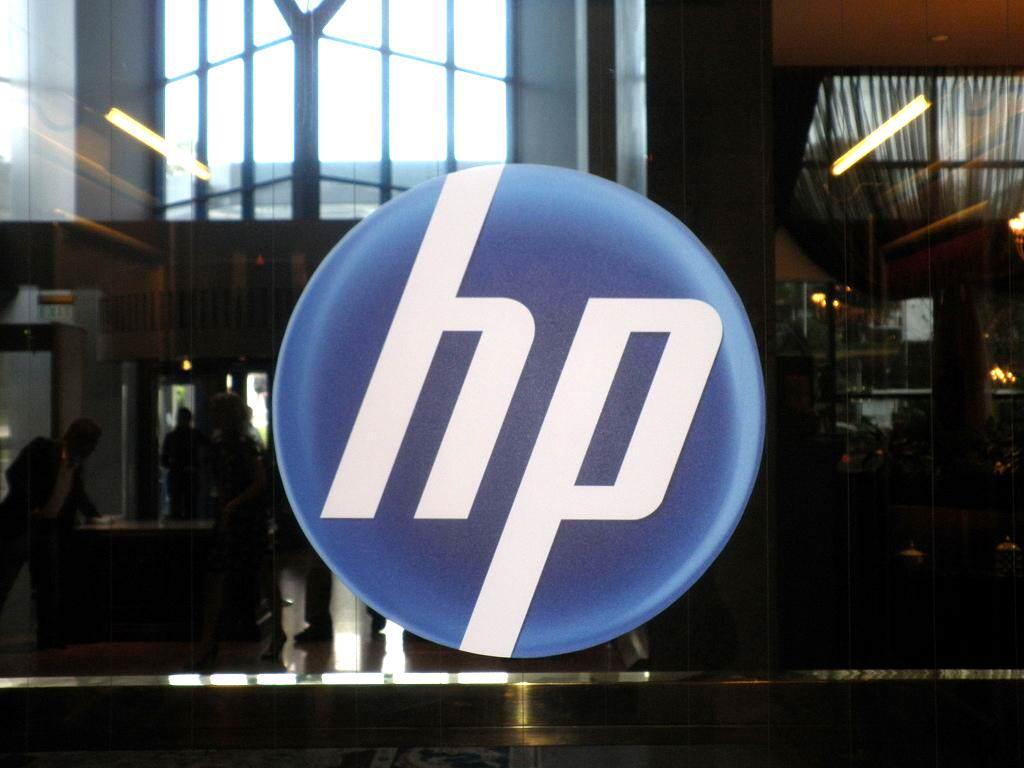 HP LinkedIn'de 1 Milyon Takipçiye Ulaştı