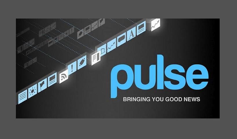 LinkedIn'den Pulse.me Hamlesi mi Geliyor ?