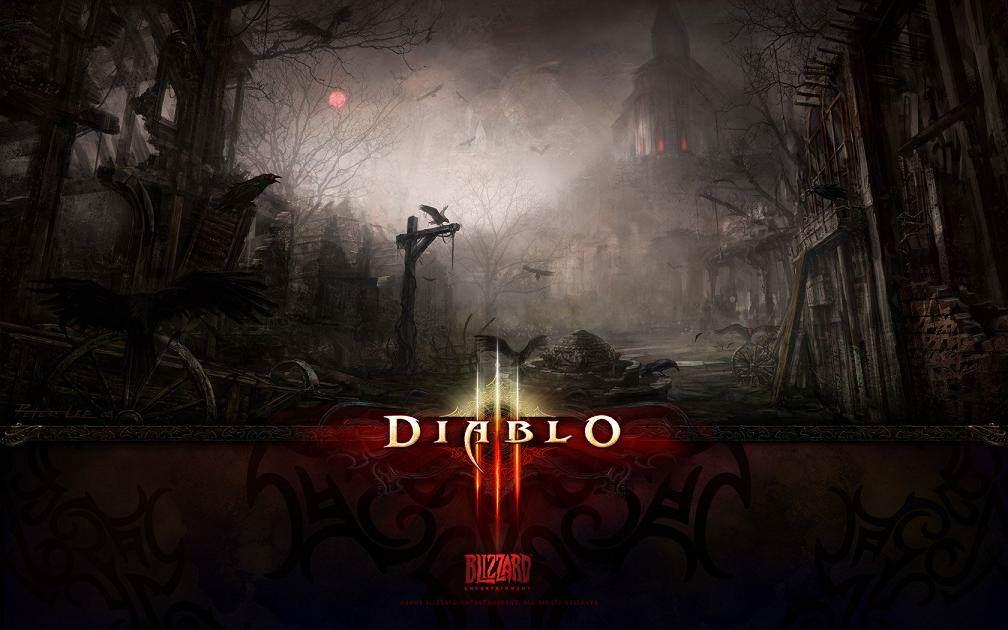 Diablo-3-Hardcore
