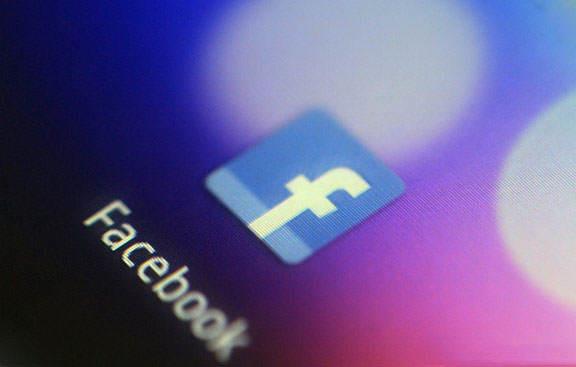 Benliğimizin Yeni Ayrılmaz Unsurları: Mobil ve Sosyal Medya