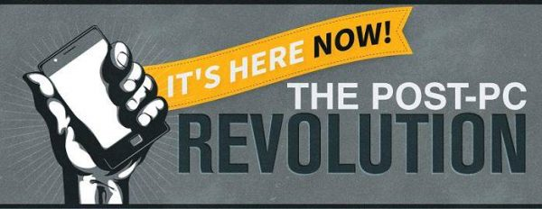 Rakamlarla Mobil Devrimi