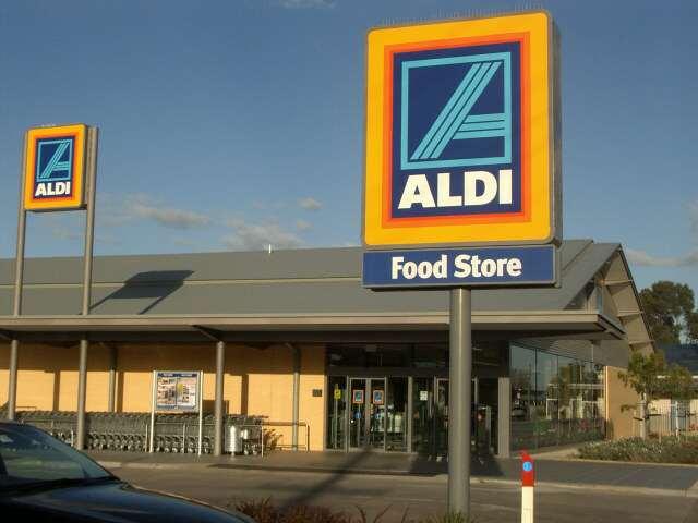 aldi_store1