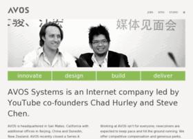 avos.com_medium