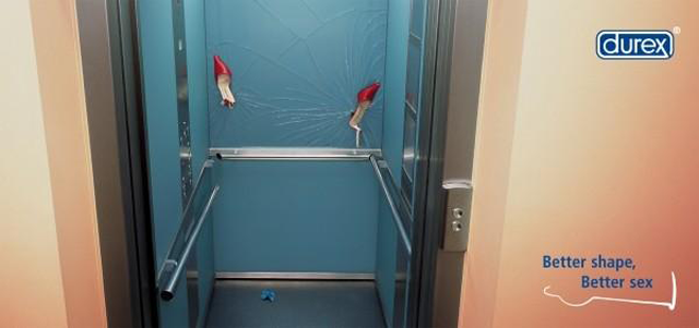 durex-elevator-small-93764