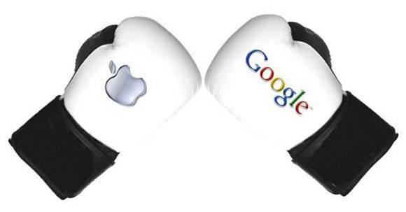 google_vs_apple (1)