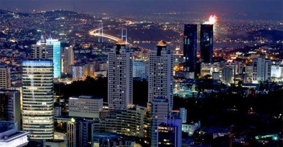 """2013 yılı ilk 6 ayında istihdamın merkezi """"İstanbul"""", en çok istihdam yaratan sektör ise """"tekstil"""" oldu"""
