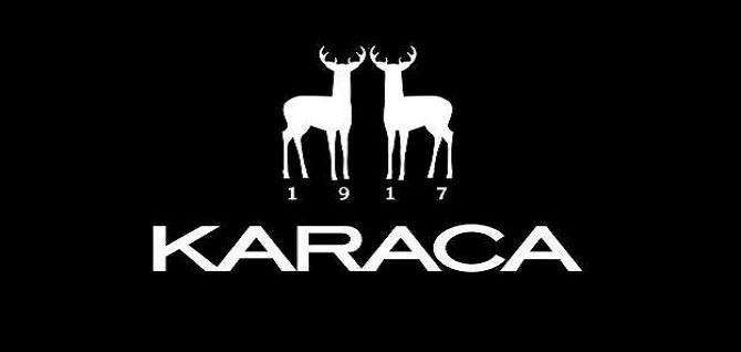 karaca-logo_13451232131