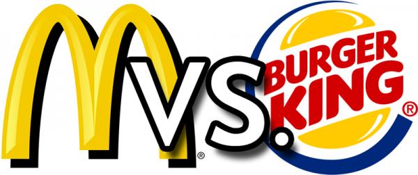 mcdonalds-vs-burger-king