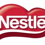 İsviçreli Nestle'nin 2013 Satış Rakamı: 92.2 Milyar Frank