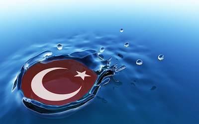 2012'de Türkiye Dijital Reklam Harcamaları [İnfografik]