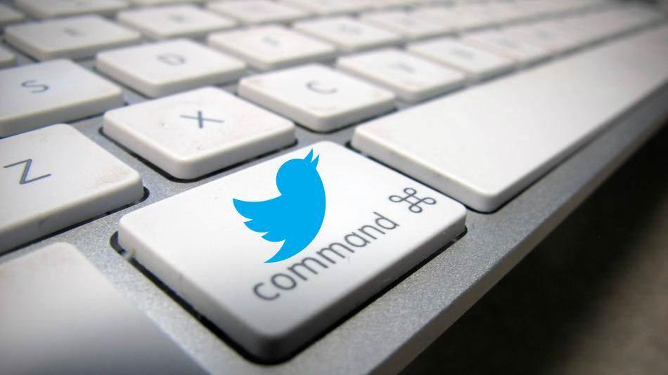 Sosyal Medya Kullanımınızı Kolaylaştıracak Klavye Kısayolları [İnfografik]