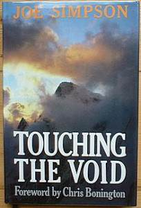 220px-TouchingTheVoid
