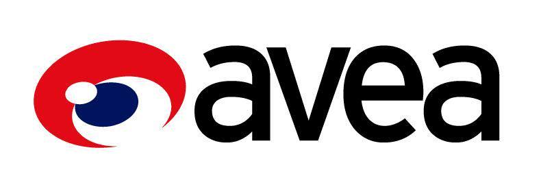 Avea, 2013 yılı 1.Çeyrek Finansal Sonuçlarını Açıkladı