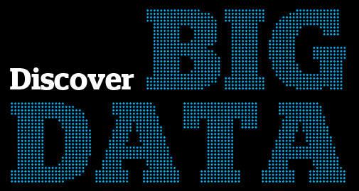 'Big Data': Büyük Veri Bileşenleri ve Pazarlama Değişimleri