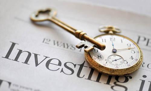 Borsa İstanbul Dünya Borsaları Arasında İkinci Sıraya Yükseldi