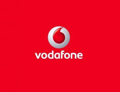 Vodafone Türkiye, 5.5 Milyar Lira Ciro Yaptı