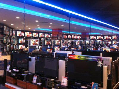 Media Markt, Teknosa'nın %75'i İçin Teklifini Yaptı