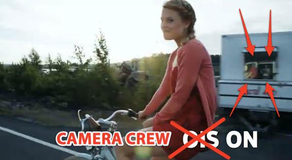 nokia-lumia-920-camera-crew