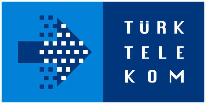 Türk Telekom Sosyal Medyayı Nasıl Kullanıyor?