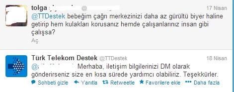 turkcell destek twitter3