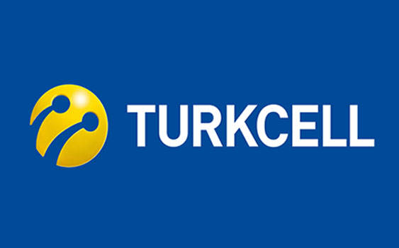 "Turkcell'den ""Çipetpet"" Sürprizi"