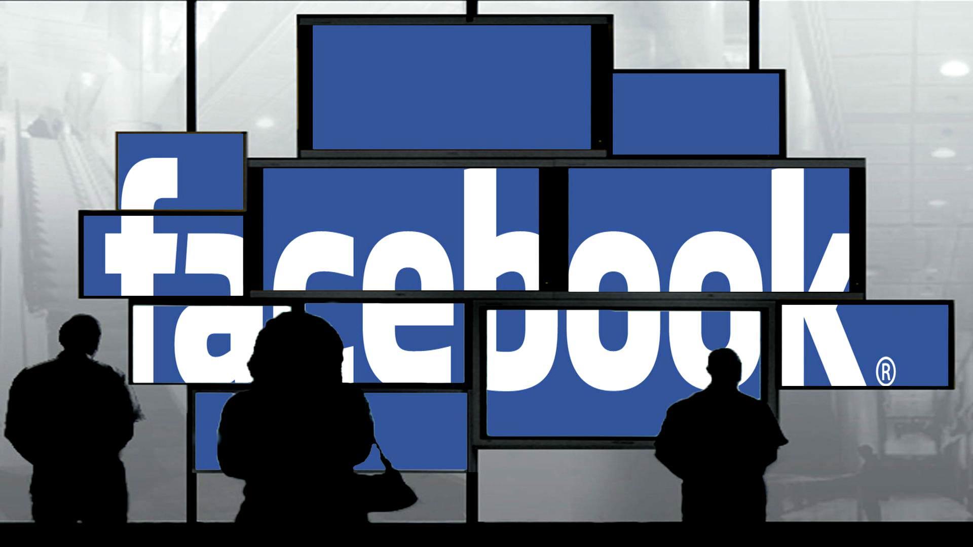 Facebook Yerleştirilebilir İçerikleri Tanıttı