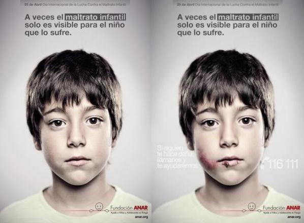 Reklamcılıkta Şirinler Etkisi: Eğer İyi Bir Yetişkin Olursanız…